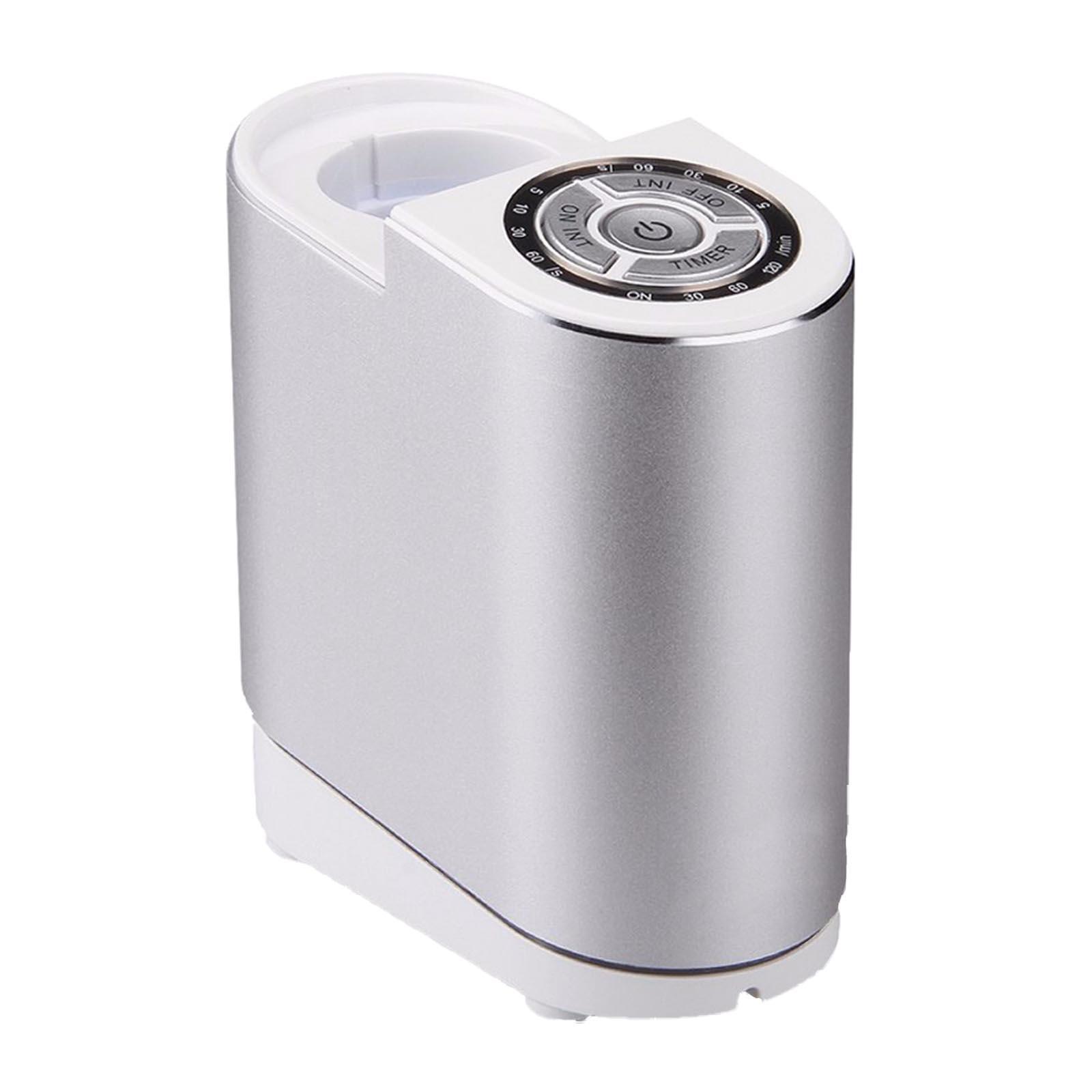 Biofinest N2 Ultrasonic Aroma Nebulizer