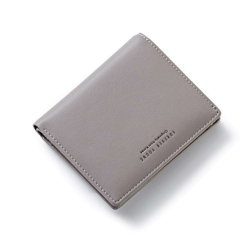 afe4f918b34f Buy Funky Women Coin Purses   Women Bags   Lazada