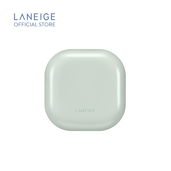 Buy LANEIGE Neo Cushion Matte SPF 42+ PA++ 15g*2 (Select from 8 shades) Singapore