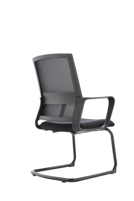 Ergonomic Home Office Chair Computer Chair - Floor Friendly Series Singapore