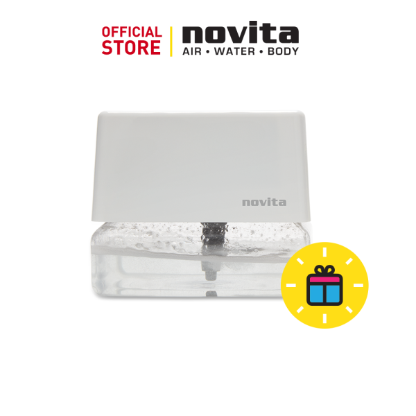 novita Air Revitalizer AR3 Singapore