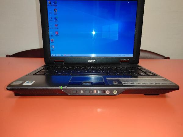 Reburished (Brand New Battery) Lenovo X220 (6 GB RAM Lennovo X200 I5-2520M CPU 2.05GHz FAST COMPUTER NOTEBOOK )