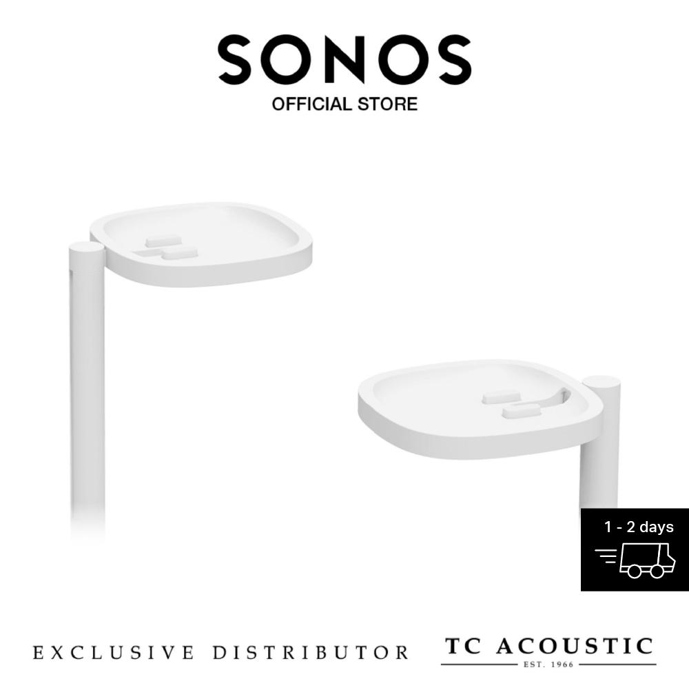 Sonos Stand (pair).