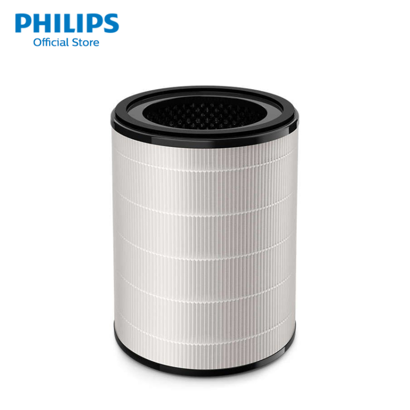 Philips Series 3 Nano Protect Filter - FY3430/30 Singapore