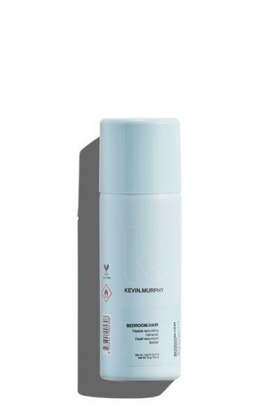 Buy KEVIN.MURPHY 100ml BEDROOM.HAIR - Flexible texturising hairspray  Travel Size Singapore