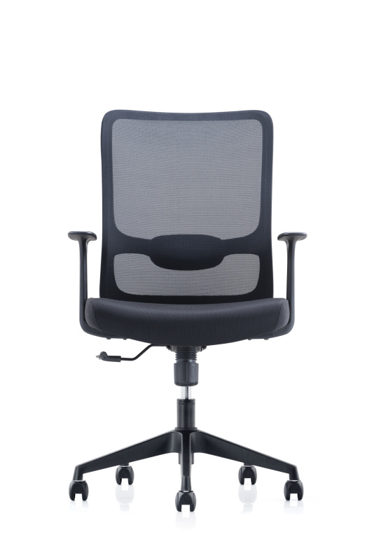 Airo Mesh Back Office Chair Mid Back Singapore
