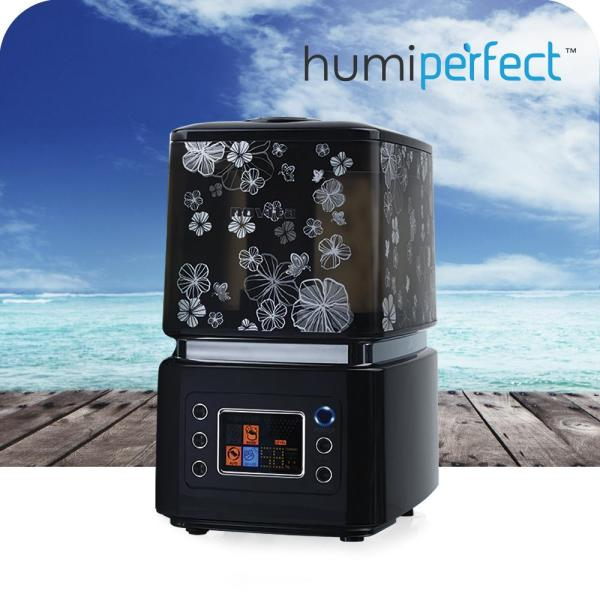 novita HumiPerfect Humidifier NH900 Singapore