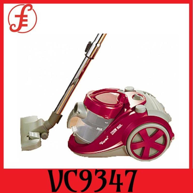 Toyomi VC9347 Vacuum Cleaner 2200W (VC9347) Singapore