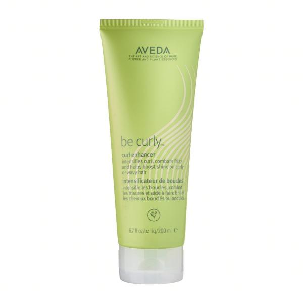 Buy Aveda Be Curly Enhancer - By MakeUpLab Singapore