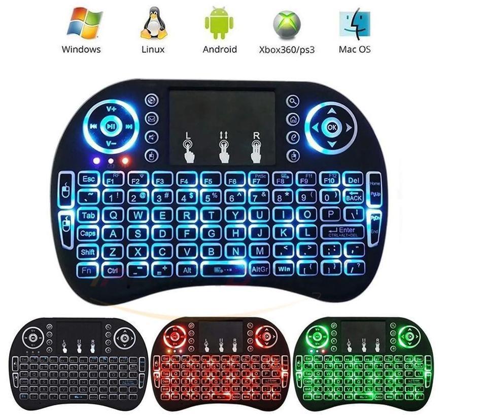 Buy Affordable Basic Keyboards | Computer | Lazada