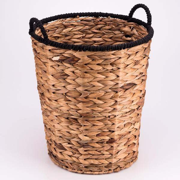 HOOGA Juelz Multi Purpose Basket