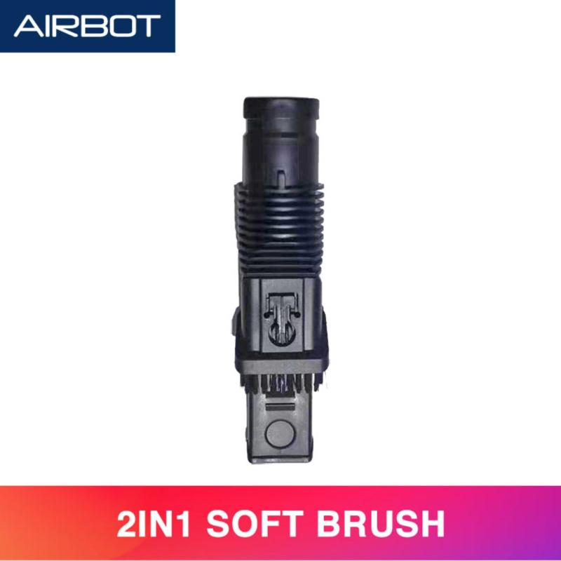 [ Accessories ] Airbot Spare Parts Replacement 2IN1 Brush Singapore