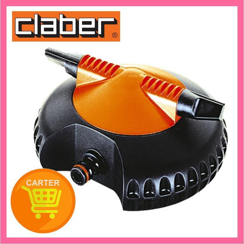 CLABER AQUALUX 2000 8685