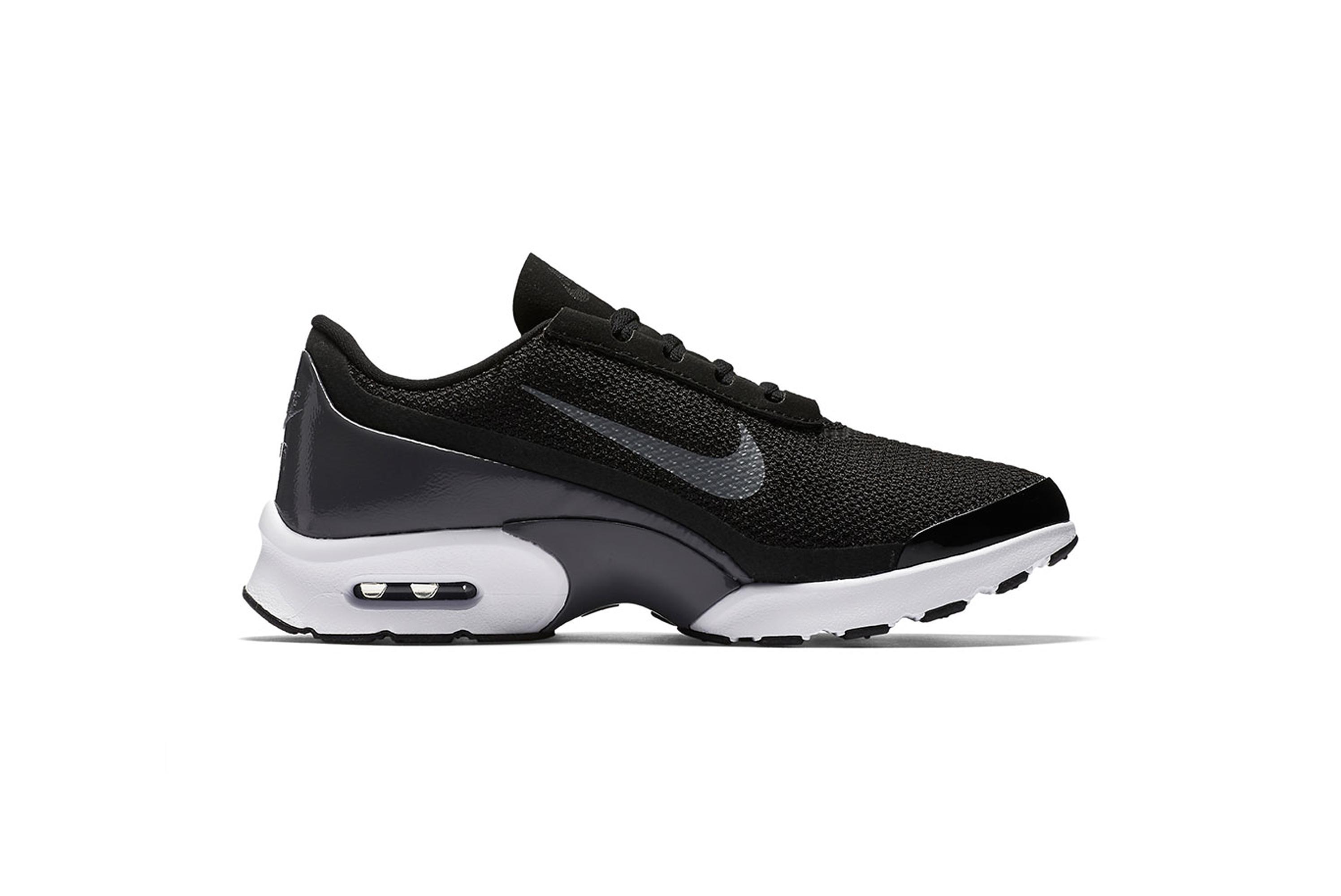 cd63bafd35b356 Latest DKNY,Nike Women's Sports Sneakers Products | Enjoy Huge ...