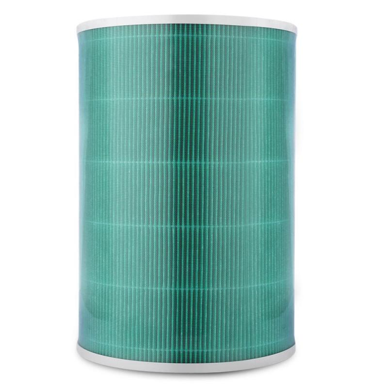 Xiaomi Mi Air Purifier Filter (Formaldehyde Removal Enhanced Edition) Singapore