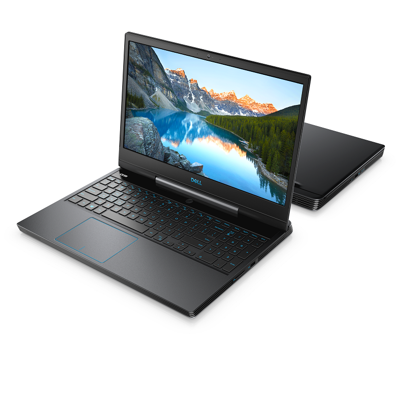 Dell Gaming G5 | 15.6 FHD | Intel 9th Gen i7 | 16GB RAM | 512 SSD | RTX2060 6GB Graphics | G5-975156GL-W10