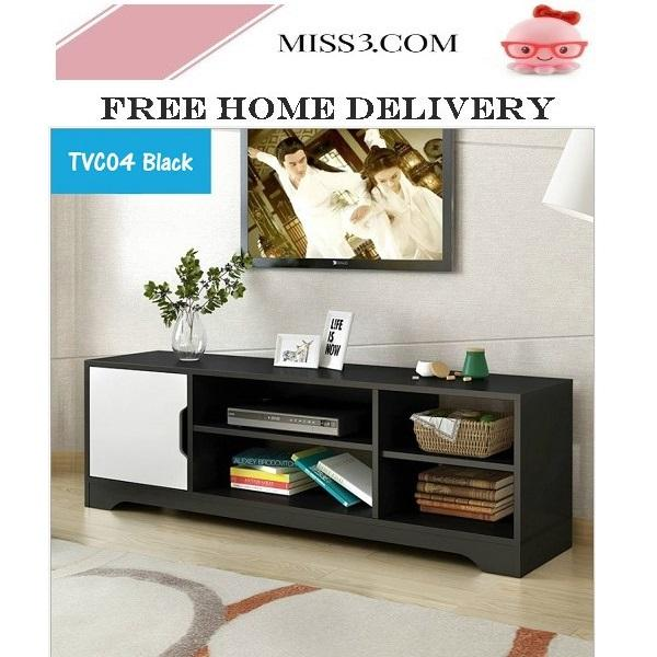 Tv Consoles - Variety Designs By Miss3.com.