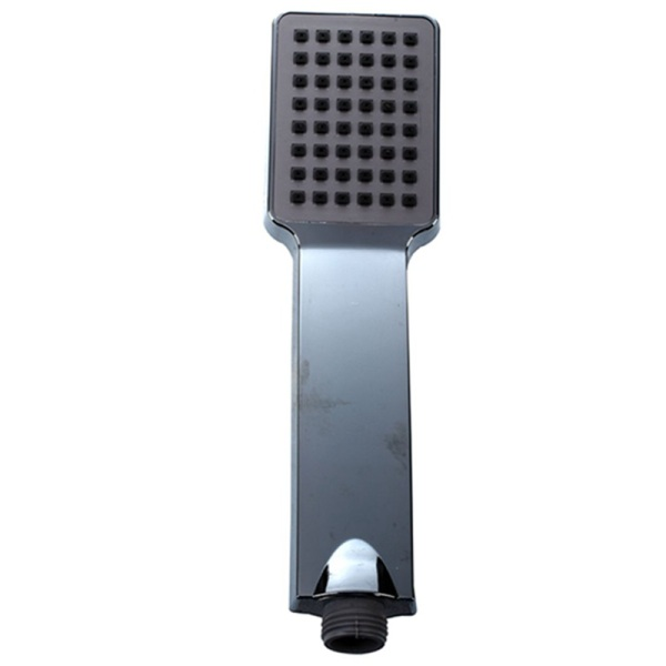 Bảng giá Multi Function rectangle Handheld Shower Head Phong Vũ