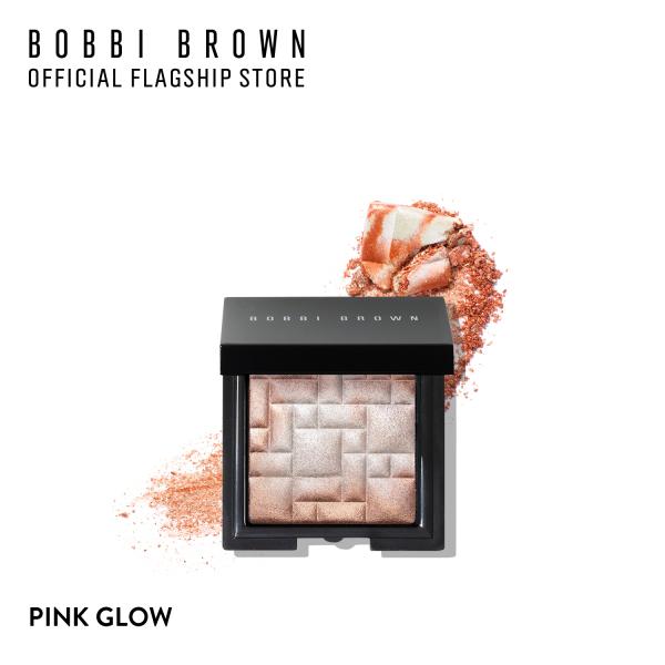 Buy Bobbi Brown Highlighting Powder - Highlighter 4g Singapore