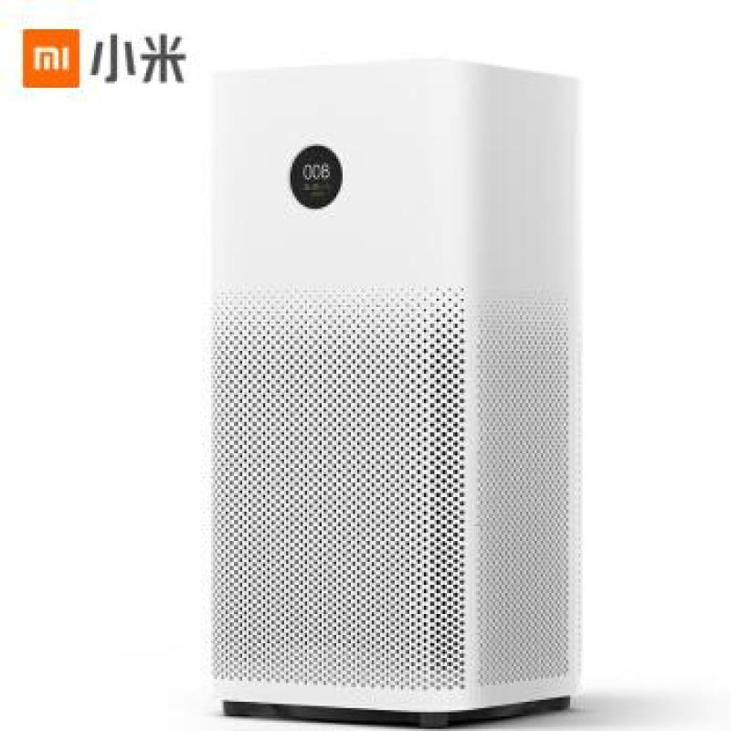 【Original Package】Xiaomi Mijia Air Purifier 2S  Air wash cleaning Intelligent Household Hepa Filter Smart APP WIFI Singapore