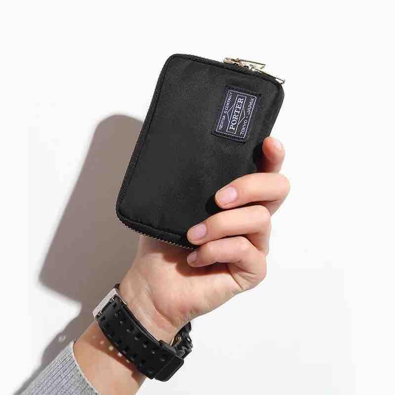 591e6afc79 Buy Waterproof PORTER Crossbody Bags