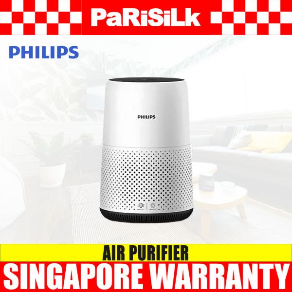Philips AC0820/30 Series 800 Air Purifier Singapore