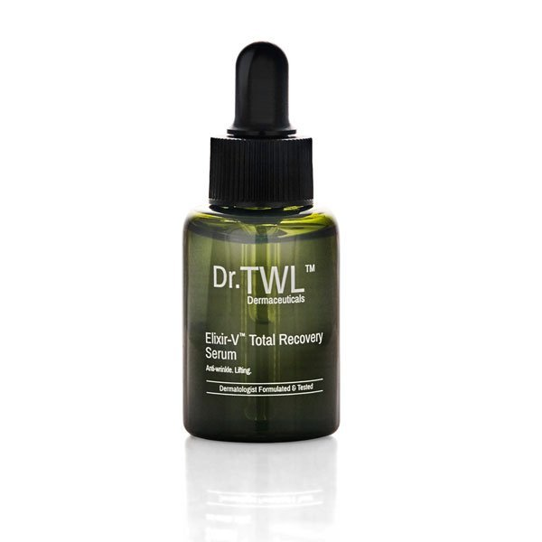 Buy Dr.TWL Dermaceuticals Elixir-V™ Total Recovery Serum Singapore