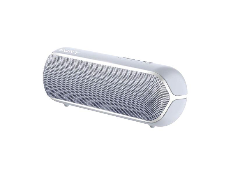 Sony speaker SRSXB22 — Portable Wireless Bluetooth Speaker (Certified Refurbished) Singapore