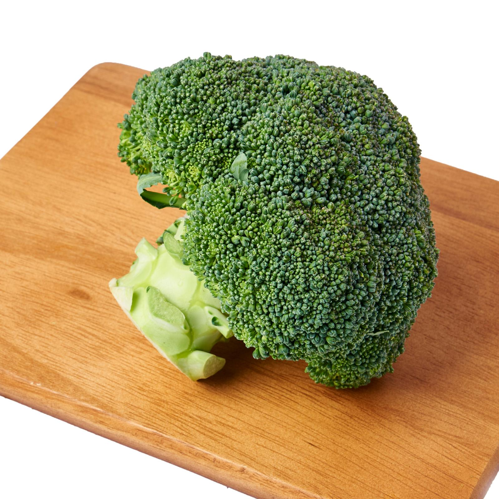 RedMart Australian Broccoli
