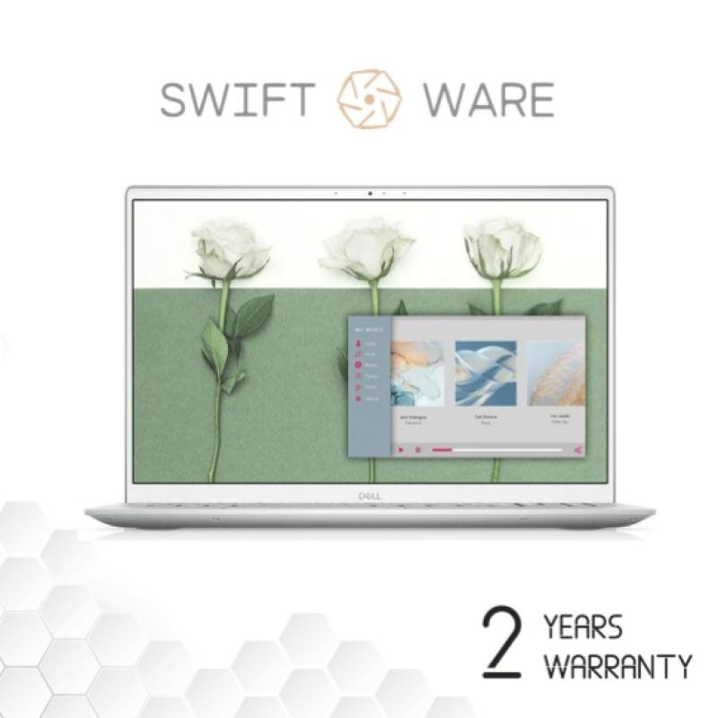 "New Inspiron 15 5000 Laptop (5502) (i7-1165G7/8GB/512GB/15.6""/FHD/1920x1080)"