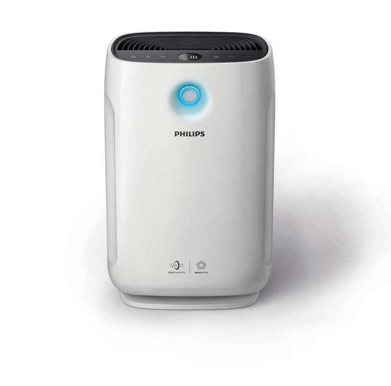 Philips Air Purifier AC2887/30 - Local Set (2-years warranty) Singapore