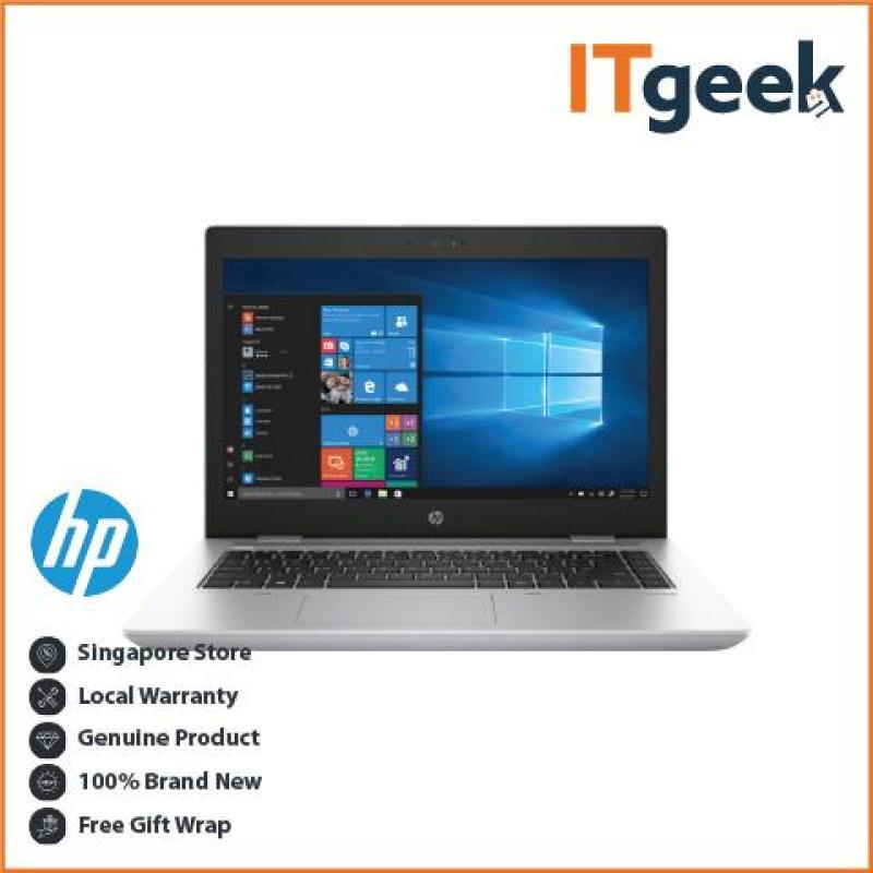 HP ELITEBOOK 645 G4 (5LA17PA)