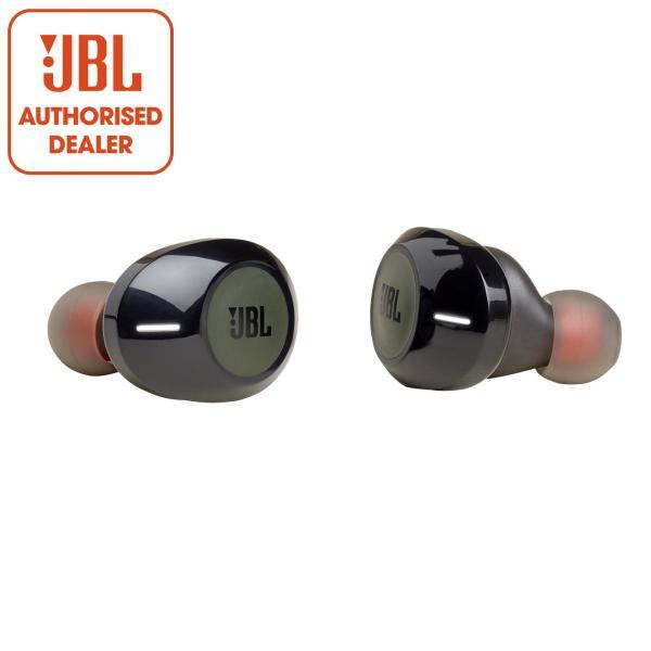 JBL Tune 120TWS True Wireless Bluetooth In-Ear Singapore