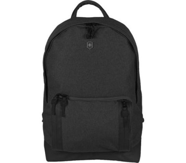 -40% Victorinox Altmont Classic Laptop Backpack