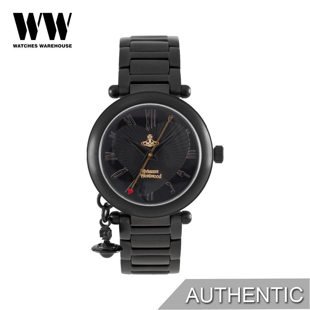 c6d42ad1f30 Buy Vivienne Westwood Watches Online   Lazada.sg