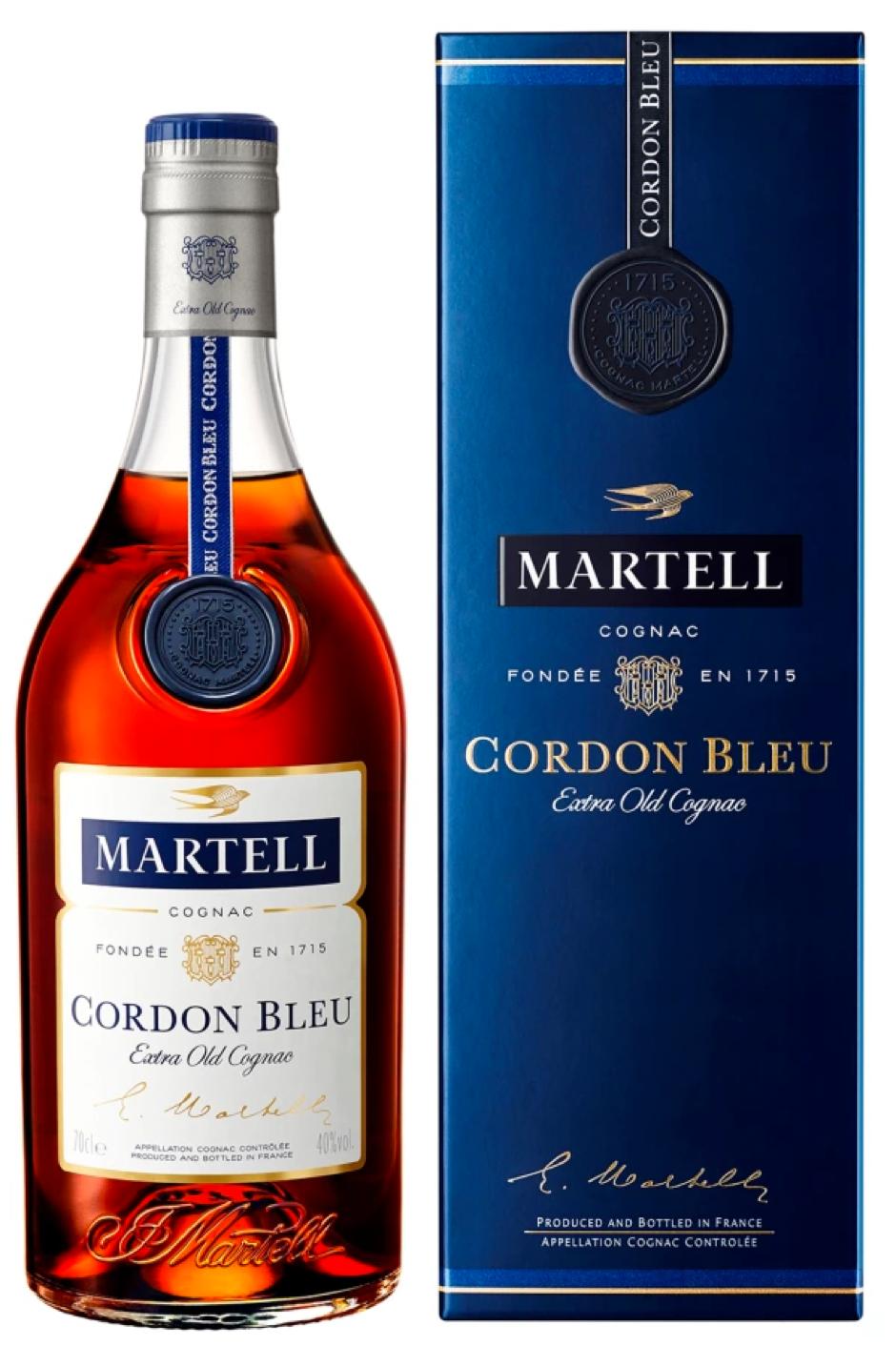 martell cordon bleu gratis dari qqslot