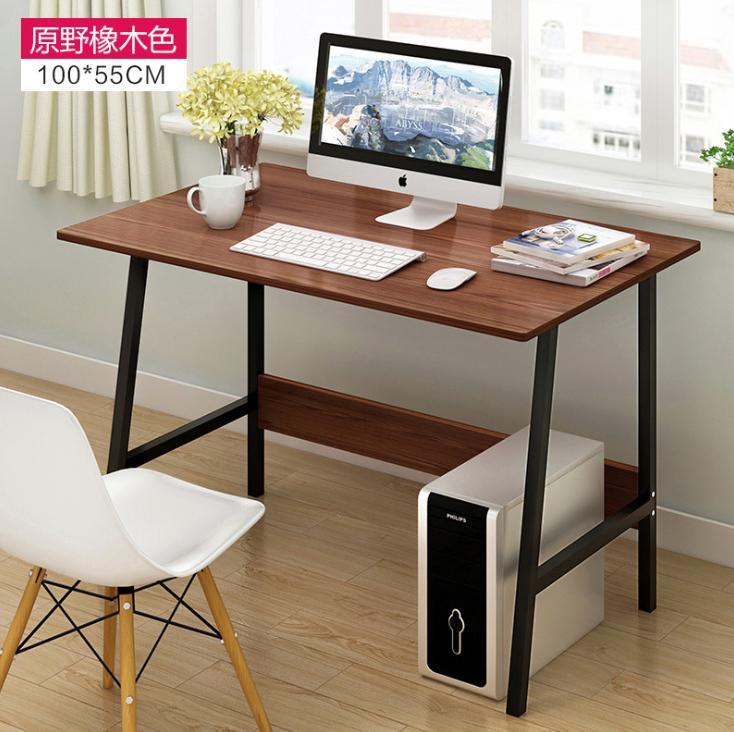 Study Table Office Desk LB100