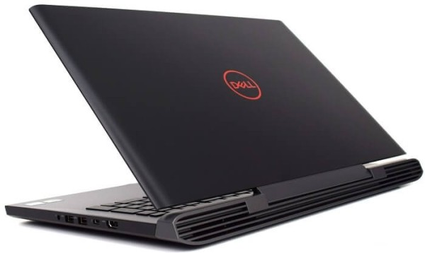 New Model Dell (for Gaming and Autocad) (Hexa-Core ) G5 15.6 i7-8750H 2.2GHz GTX 1050 Ti 4GB Graphics VRAM 480 Gb M.2 SSD(addional option to add HDD) 16GB RAM (upgradable upto 32gb)  Win 10 Red In-build Webcam Dell PACKAGING 1 year warranty Display set