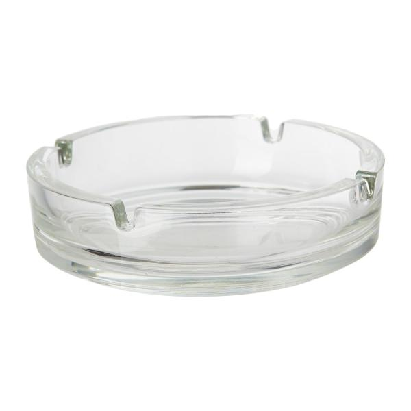 BORGONOVO DRESDA ASHTRAY 14.5CM (2PC)