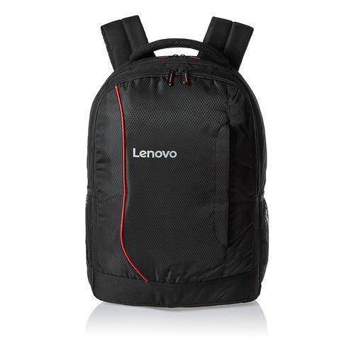 Lenovo 15.6' Laptop Everyday backpack B510 (GX40Q75214)