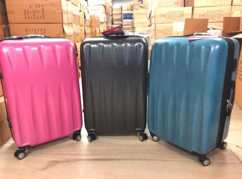 Skywalker Polycarbonate Luggage 28 Inch