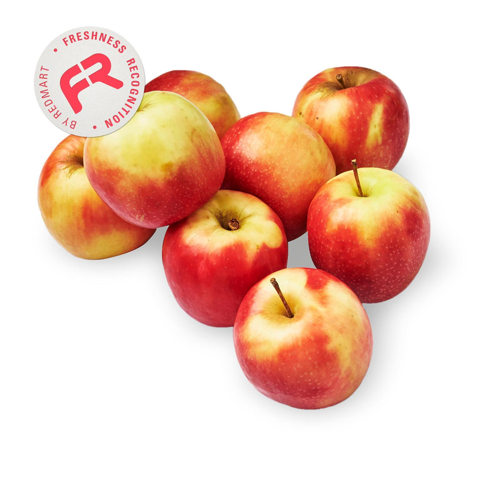 Redmart Pink Lady Apples By Redmart.
