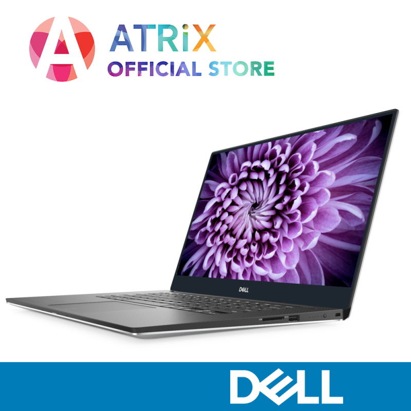 【Same Day Delivery】XPS 15 i9 with 32GB RAM | OLED UHD Touch | XPS15-998314GL | i9-9980HK | 32GB DDR4 | 1TB SSD | GTX1650 | XPS 15 XPS15 7590 | 2 Yrs DELL Onsite warranty | Ready Stock, Ship Today