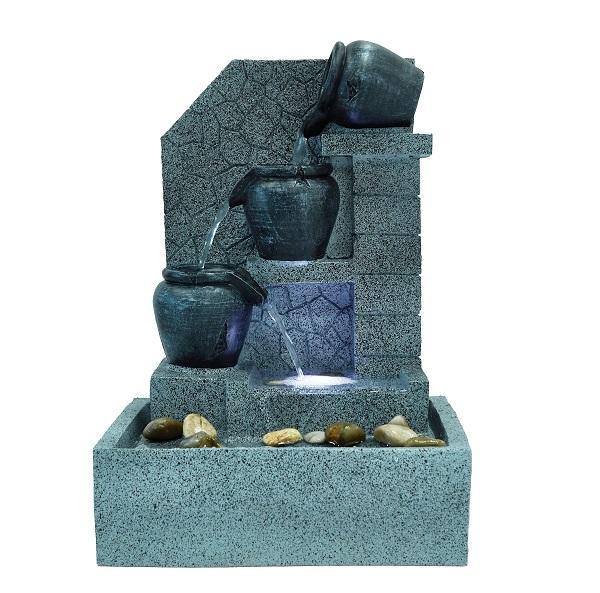 RDF 62069 Medium tabletop Water fountain