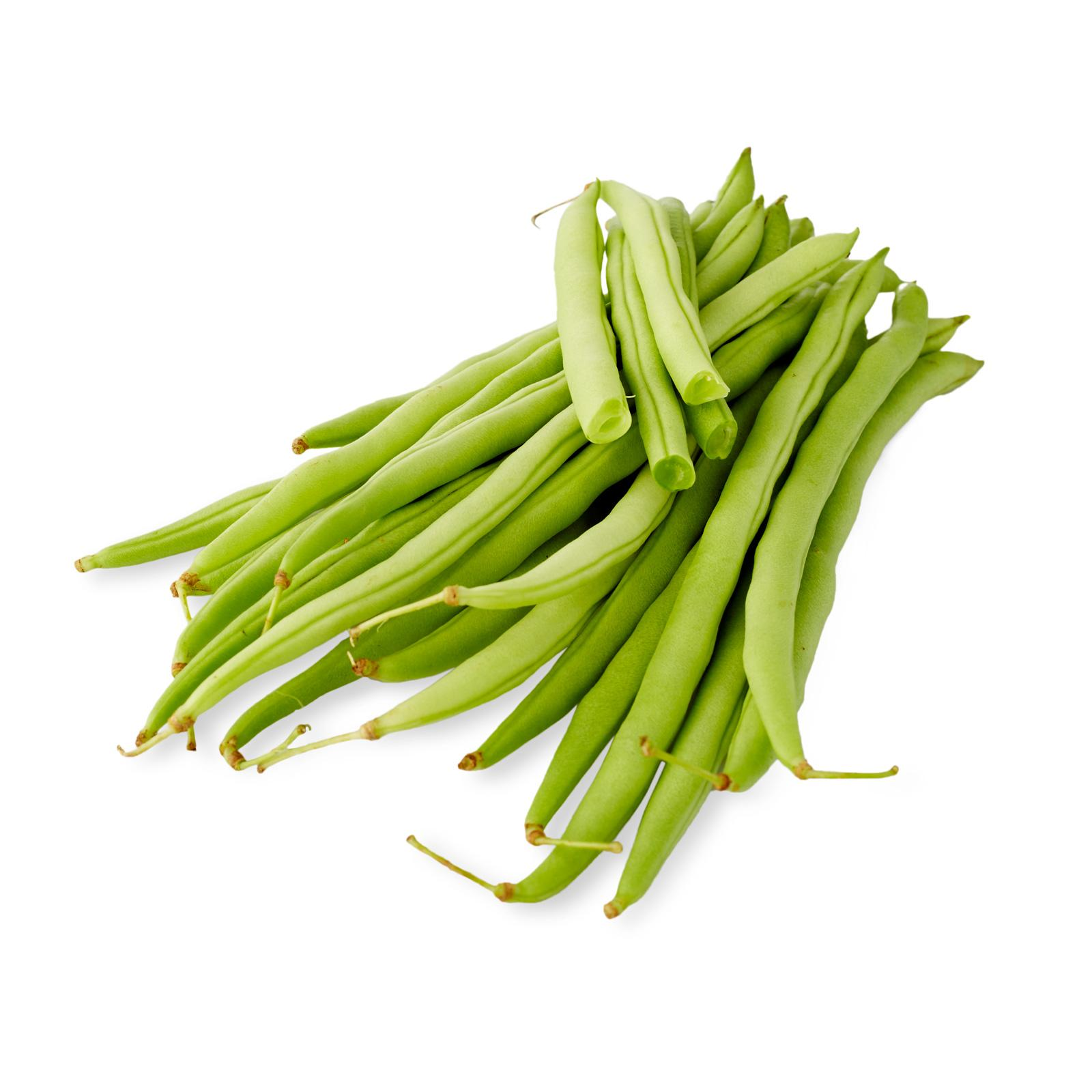 Givvo French Beans By Redmart.