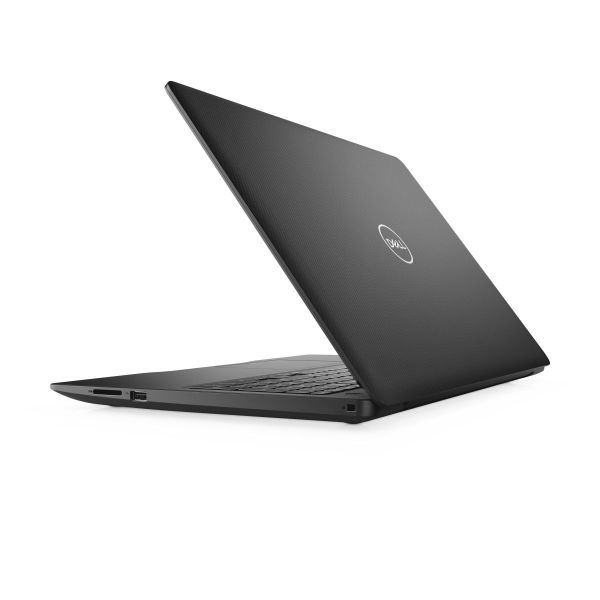 New Arrival 2020 Model DFO Dell Insprion 15 3000 3593/ Core i5 10th Gen/ 8GB RAM (Up gradable) / Intel UHD/ 256GB SSD (Additional Slot for 2.5 Storage)  - 15.6 Full HD 1920 x 1080 - Win 10 Home 64 Bit - 1 Year Dell Onsite Warranty