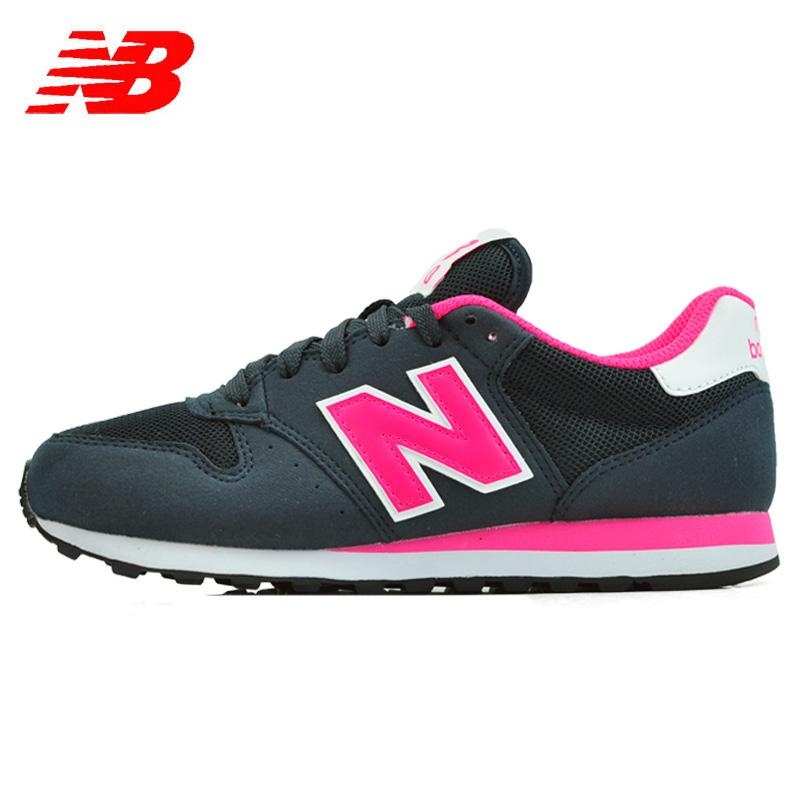 Buy New Balance Running Shoes Online | lazada.sg