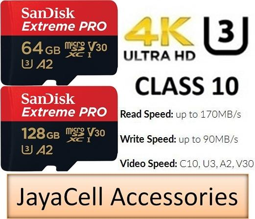 Buy Sell Cheapest Sandisk Extreme A2 Best Quality Product Deals