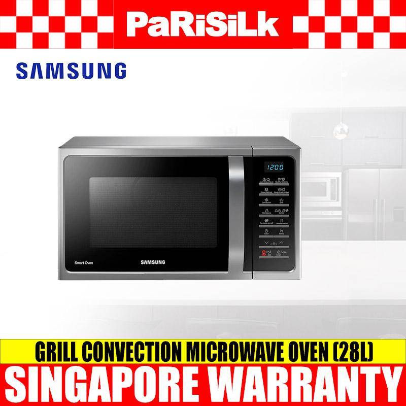 microwaves ovens samsung that you deserve