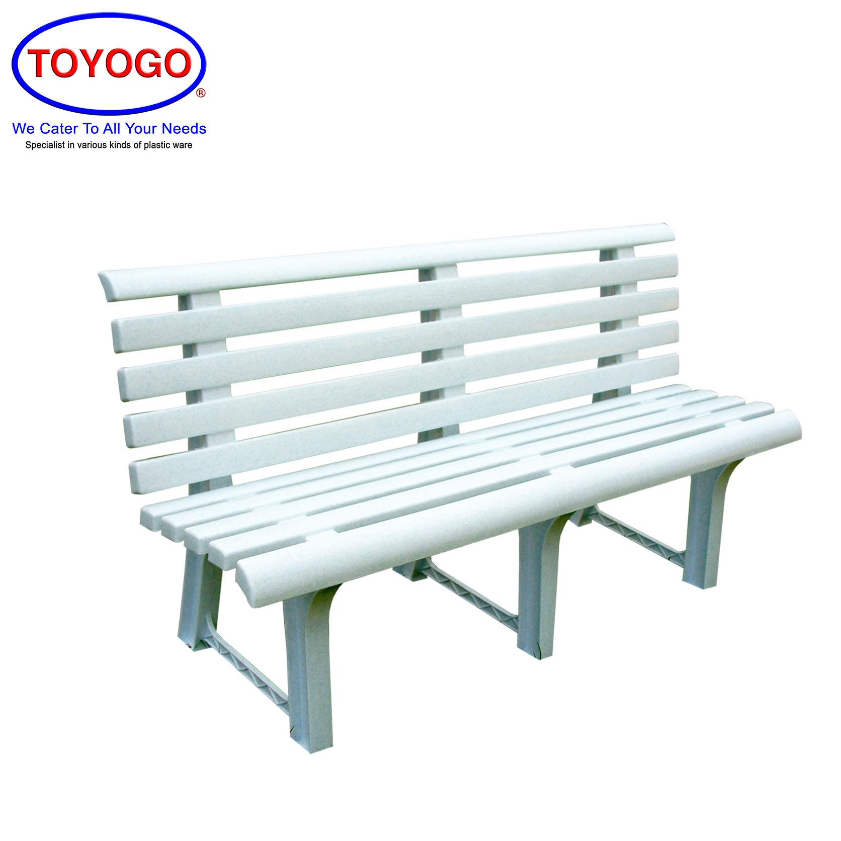 Toyogo DIY Long Bench (473) W21